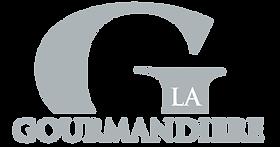 Logo-La-Gourmandiere-DEF.png