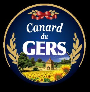 LogCANARDDUGERS-DEF.png