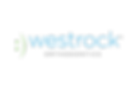 Westrock Orthodontics logo_R.png
