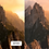 Thumbnail: ALLROUNDER Presets - Desktop + Mobile