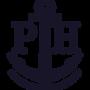 paul-hewitt-logo.png