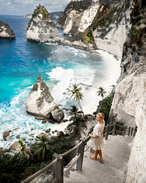 WHAT TO SEE IN NUSA PENIDA - 3-DAY TRAVEL GUIDE