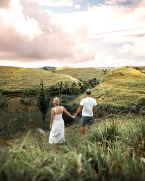 TOP 5 THINGS YOU HAVE TO DO IN NUSA PENIDA
