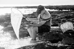 Il vecchio pescatore