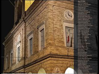 """Mostra TME """"I luoghi simbolo delle Marche"""" Montefano"""