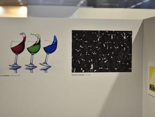 In mostra a Milano Malpensa