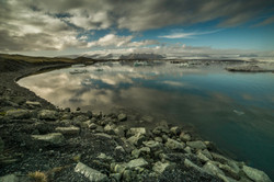 Jokulsarlon - Iceland