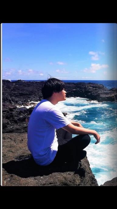 2019年度ラボ旅行 アルバムサンプル_190907_0049.jpg