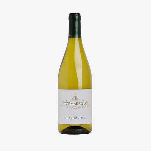 Tormaresca Chardonnay 2019