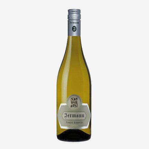 Jermann Pinot Bianco 2019