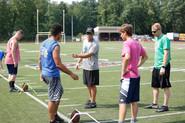 Football Clinic-52.jpg