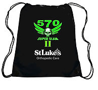Brian Mitchell Drawstring Bag 570_ 2c-1