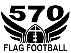 570 FLAG FOOTBALL - 1 COLOR (2).jpg