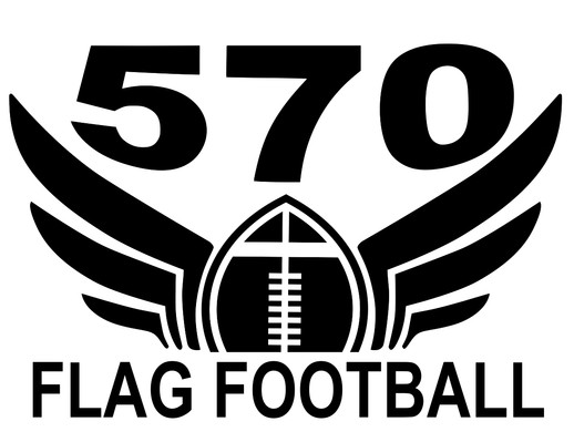 570 FLAG FOOTBALL - 1 COLOR (2).jpg