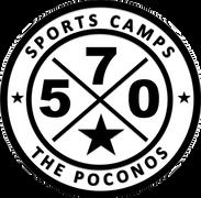 cropped 570 circle logo.png