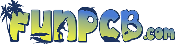 funpcb-160px-blue.png