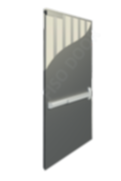 Steel Stiffened Door watermark.png