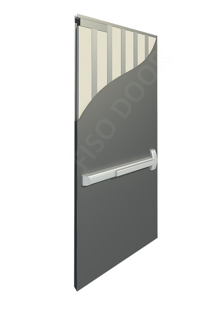 Steel Stiffened Door watermark.png