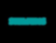 2000px-Siemens-logo_svg.b342c9.png