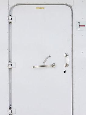 airtight-doors-400x533.jpg