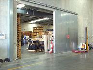 sliding-doors-2.jpg