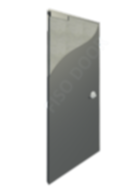 Mineral Core Door watermark.png