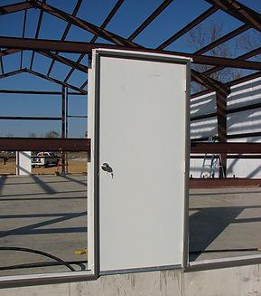 metal bilding door.jpg