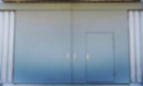 Specialty door.PNG