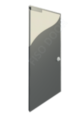 PolyStyrene Door watermark.png