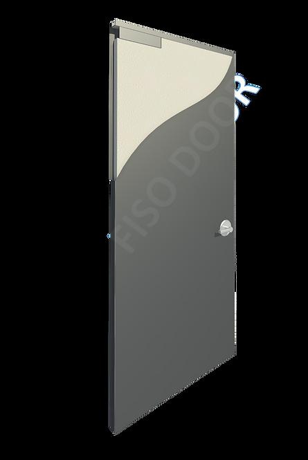 PolyStyrene Door watermark.png