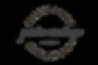 logo_deszka.png