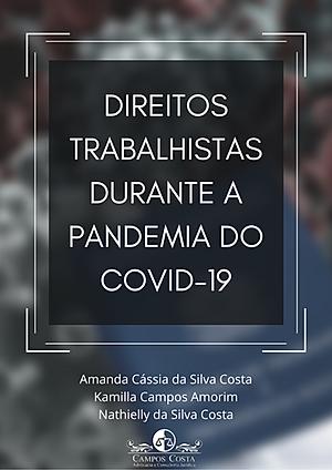 DIREITOS_TRABALHISTAS_DURANTE_A_PANDEMIA