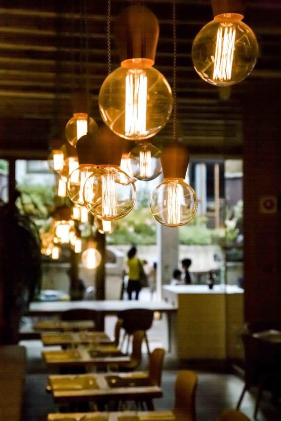 restaurante_zenit-donostia_028.jpg