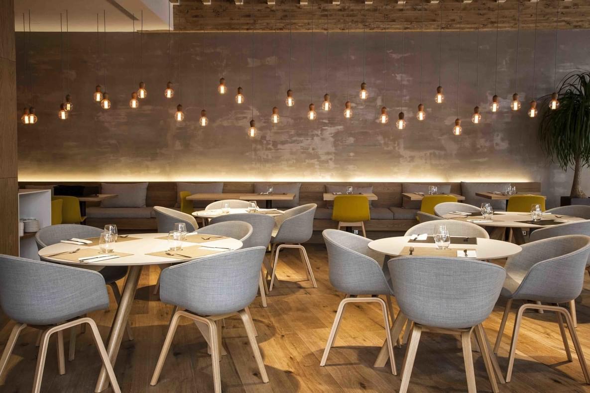 restaurante_zenit-donostia_023.jpg