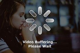 Buffering-1.jpg