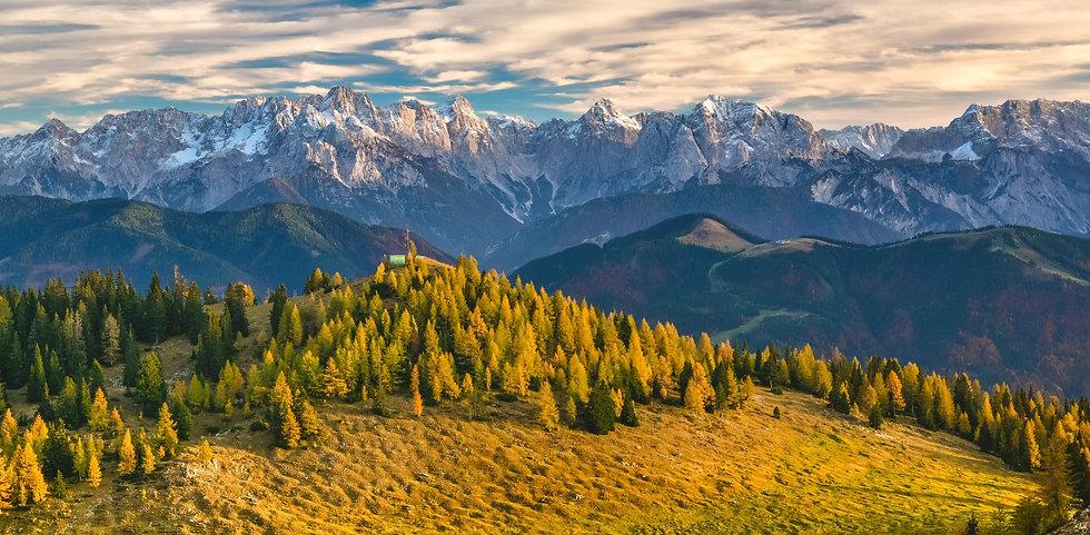 mountains-1244132_edited.jpg