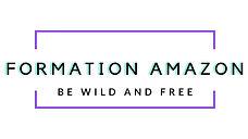 Formation Amazon.jpg