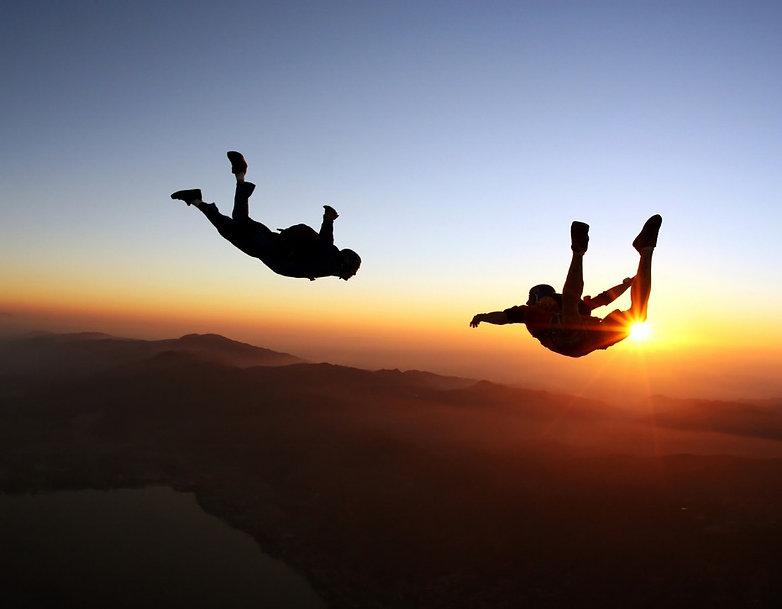 parachute_edited.jpg