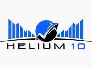 Helium-10-Logo.jpg