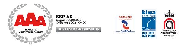 Skjermbilde 2021-06-09 kl. 10.33.27.png