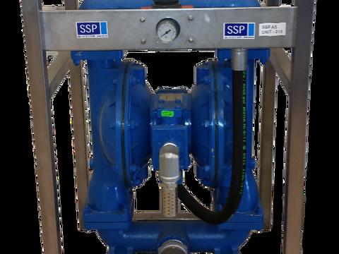 SSP-UNIT-015