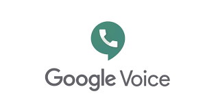 The 5 Best Alternatives to Google Voice in 2021
