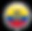 XXIX - COPA INTERNACIONAL DE NATACION-06