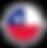 XXIX - COPA INTERNACIONAL DE NATACION-07
