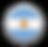 XXIX - COPA INTERNACIONAL DE NATACION-05