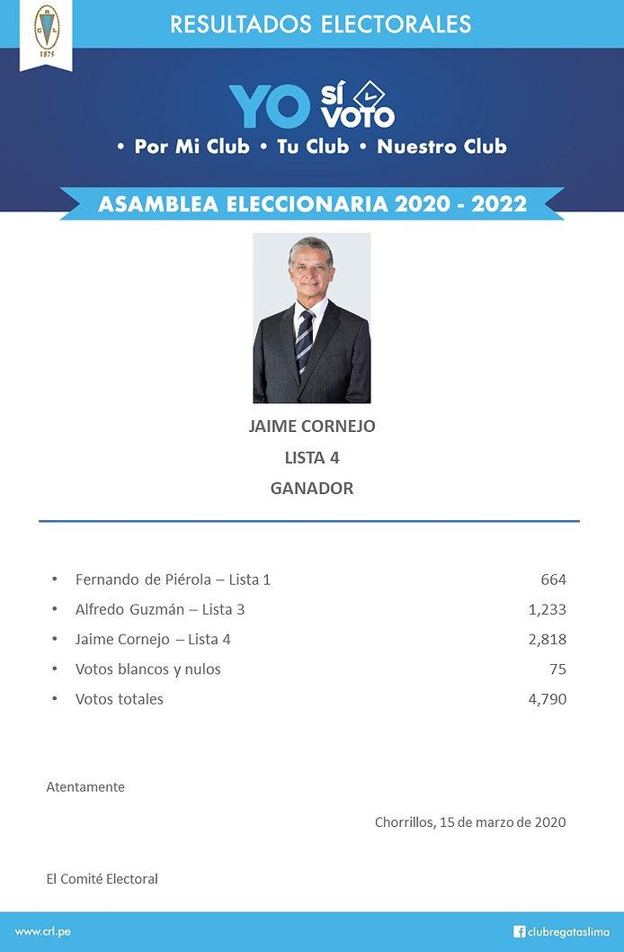 Plantilla elecciones (1).jpg
