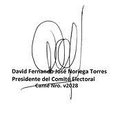 David Noriega.jpg