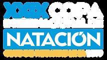 XXIX - COPA INTERNACIONAL DE NATACION-04