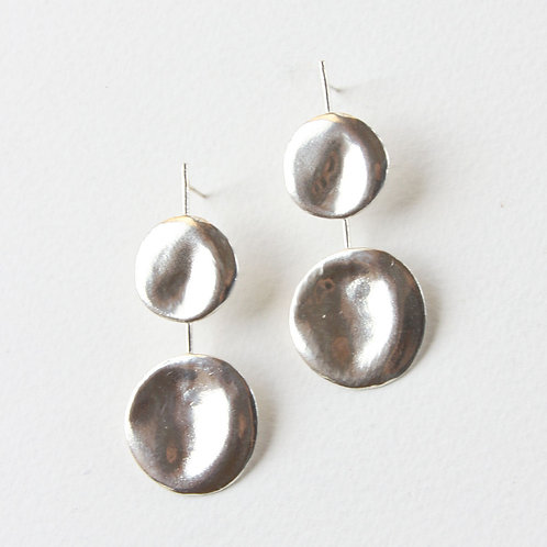 Shoal Earrings