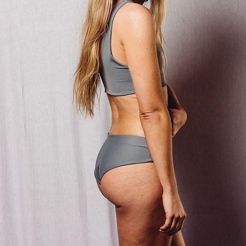 Layla Bottom